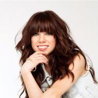 Top những bài hát hay nhất của Carly Rae Jepsen