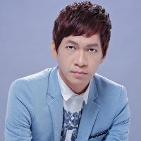 Top những bài hát hay nhất của Nguyễn Minh Anh