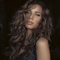 Top những bài hát hay nhất của Leona Lewis