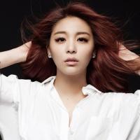 Top những bài hát hay nhất của Ailee