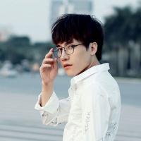 Top những bài hát hay nhất của KyO