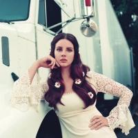 Top những bài hát hay nhất của Lana Del Rey