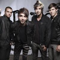 Top những bài hát hay nhất của All Time Low