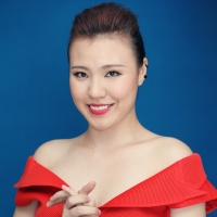 Top những bài hát hay nhất của Nguyễn Khánh Phương Linh
