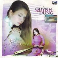 Top những bài hát hay nhất của Quỳnh Dung