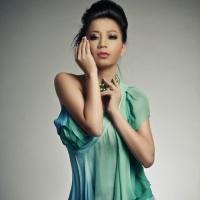 Top những bài hát hay nhất của Kỳ Anh Trang