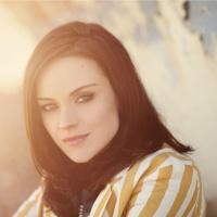 Top những bài hát hay nhất của Amy MacDonald
