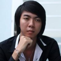 Top những bài hát hay nhất của Nguyễn Kha Thi