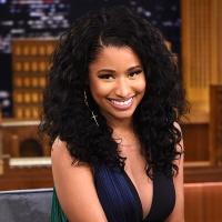 Top những bài hát hay nhất của Nicki Minaj