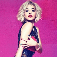 Top những bài hát hay nhất của Rita Ora