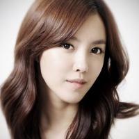Top những bài hát hay nhất của Hyomin (T-Ara)