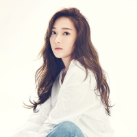Top những bài hát hay nhất của Jessica Jung