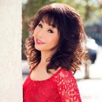 Top những bài hát hay nhất của Phương Hồng Quế