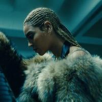 Top những bài hát hay nhất của Beyoncé