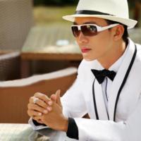 Top những bài hát hay nhất của Lương Mạnh Hùng