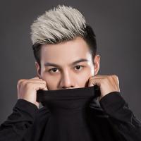 Top những bài hát hay nhất của Phan Duy Anh