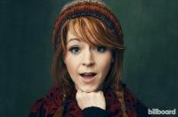 Top những bài hát hay nhất của Lindsey Stirling