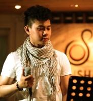 Top những bài hát hay nhất của Phạm Hoàng Tuấn