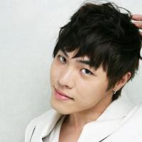 Top những bài hát hay nhất của Wheesung