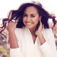 Top những bài hát hay nhất của Jessica Mauboy