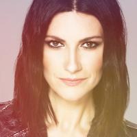Top những bài hát hay nhất của Laura Pausini