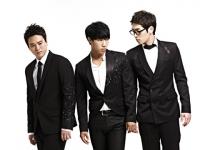 Top những bài hát hay nhất của SG Wannabe