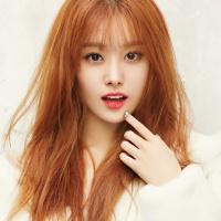 Top những bài hát hay nhất của Song Ji Eun