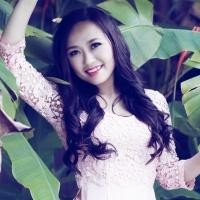 Top những bài hát hay nhất của Nguyễn Phương Thanh