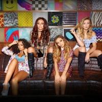 Top những bài hát hay nhất của Little Mix