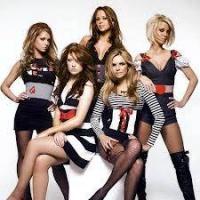 Top những bài hát hay nhất của Girls Aloud