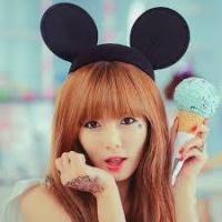Top những bài hát hay nhất của HyunA
