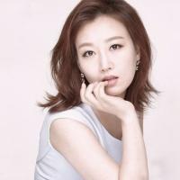 Top những bài hát hay nhất của Jang Yoon Jeong