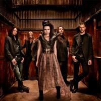 Top những bài hát hay nhất của Evanescence