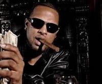 Top những bài hát hay nhất của Slim Thug