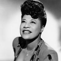Top những bài hát hay nhất của Ella Fitzgerald