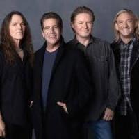 Top những bài hát hay nhất của The Eagles