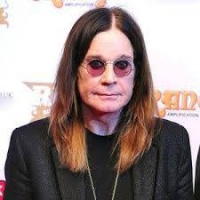 Top những bài hát hay nhất của Ozzy Osbourne