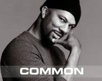 Top những bài hát hay nhất của Common
