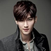 Top những bài hát hay nhất của Roh Ji Hoon