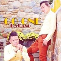 Top những bài hát hay nhất của Go One