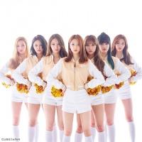 Top những bài hát hay nhất của CLC