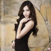 Top những bài hát hay nhất của Lee Ji Min