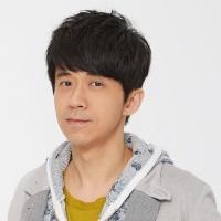Top những bài hát hay nhất của Michael Wong (Quang Lương)