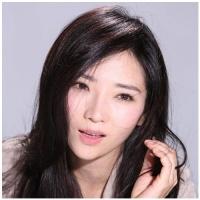 Top những bài hát hay nhất của Phó Hựu Tuyên
