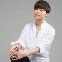 Top những bài hát hay nhất của Park Si Hwan