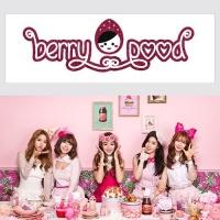 Top những bài hát hay nhất của Berry Good