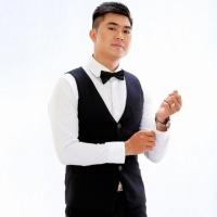 Top những bài hát hay nhất của Nguyễn Phú Quí
