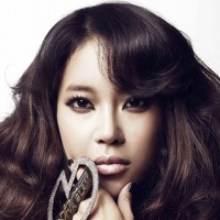 Top những bài hát hay nhất của Park Jiyoung