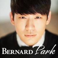 Top những bài hát hay nhất của Bernard Park