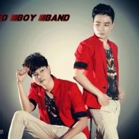 Top những bài hát hay nhất của Red Boys Band